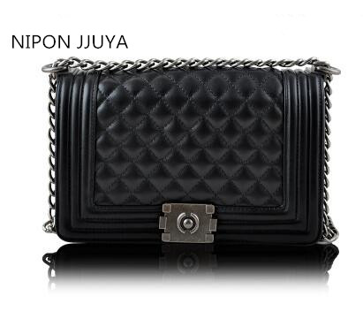 Free shipping 2017 NIPON JJUYA  new fashion hot selling bag women handbag high quality bags yuanyu new 2017 hot new free shipping crocodile leather women handbag high end emale bag wipe the gold