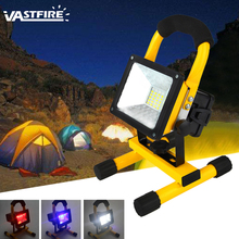 Handheld Portable Lantern Tent Light USB Rechargeable 30W XML L2 LED Flashlight 3 modes Emergency Work inspection lamp handheld portable lantern tent light usb rechargeable 30w xml l2 led flashlight 3 modes emergency work inspection lamp