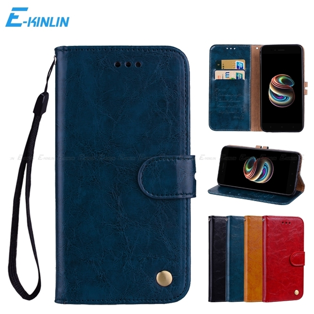 detailing 25679 18e8e US $4.28 |Wallet Case Leather Flip Cover For Xiaomi Mi PocoPhone Poco F1 8  A1 A2 Lite Redmi 6A S2 Note 6 5 Pro Plus 6 4X Card Holder Bags-in Wallet ...