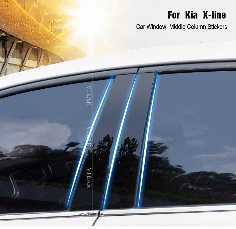 For-Kia-X-line-2017-2018_01