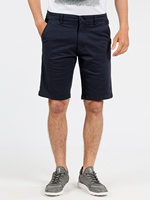 Bear Men's summer casual shorts