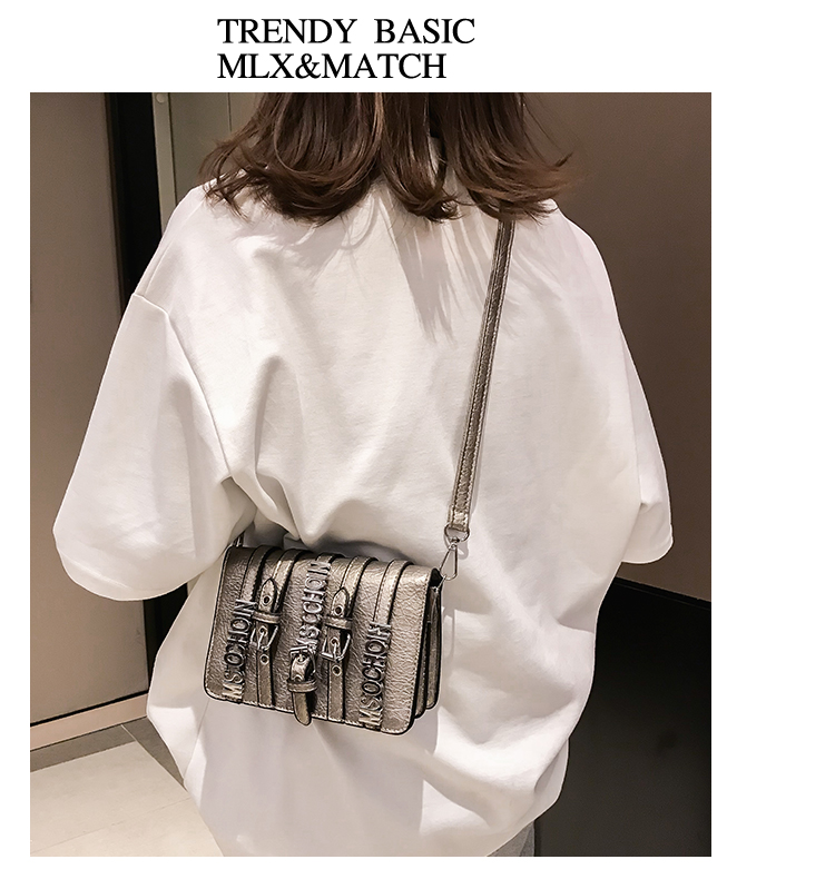 womens bags handbags 37