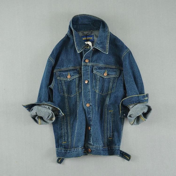 Popular Xs Denim Jacket-Buy Cheap Xs Denim Jacket lots from China