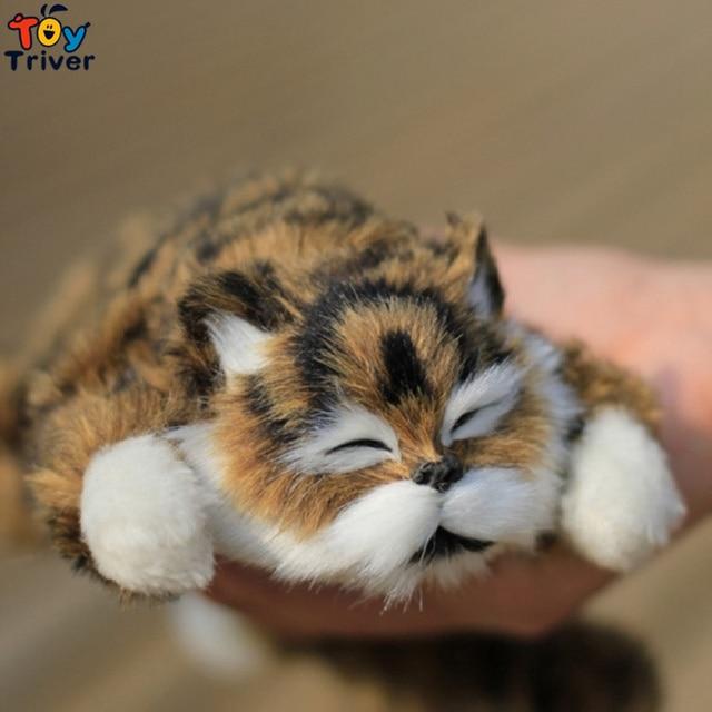 Singing Dancing Laughing Cat 3