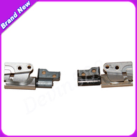 New OEM New 13 LCD Hinge Left Right For Macbook Air A1237 A1304 100 Working