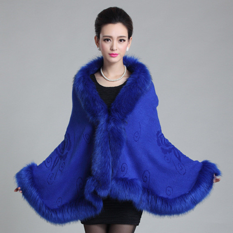 Елегантні жіночі светри кардигани - Жіночий одяг