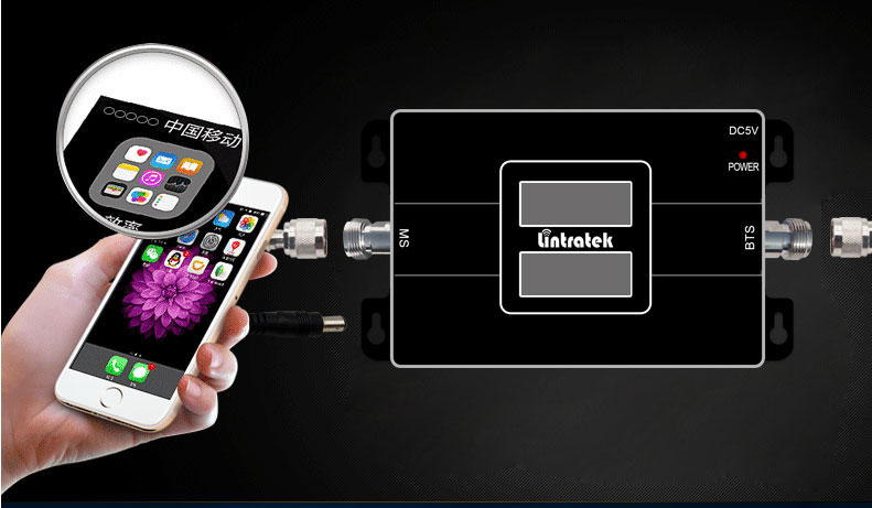 mobile dual GSM WCDMA 4
