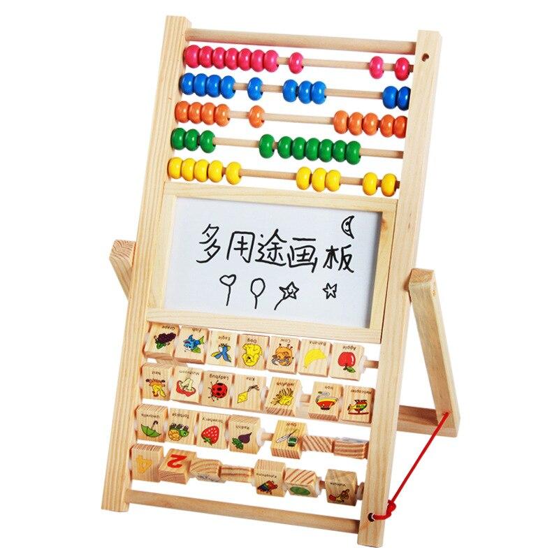 tavolo da disegno-acquista a poco prezzo tavolo da disegno lotti ... - Tavolo Da Disegno Per Bambini