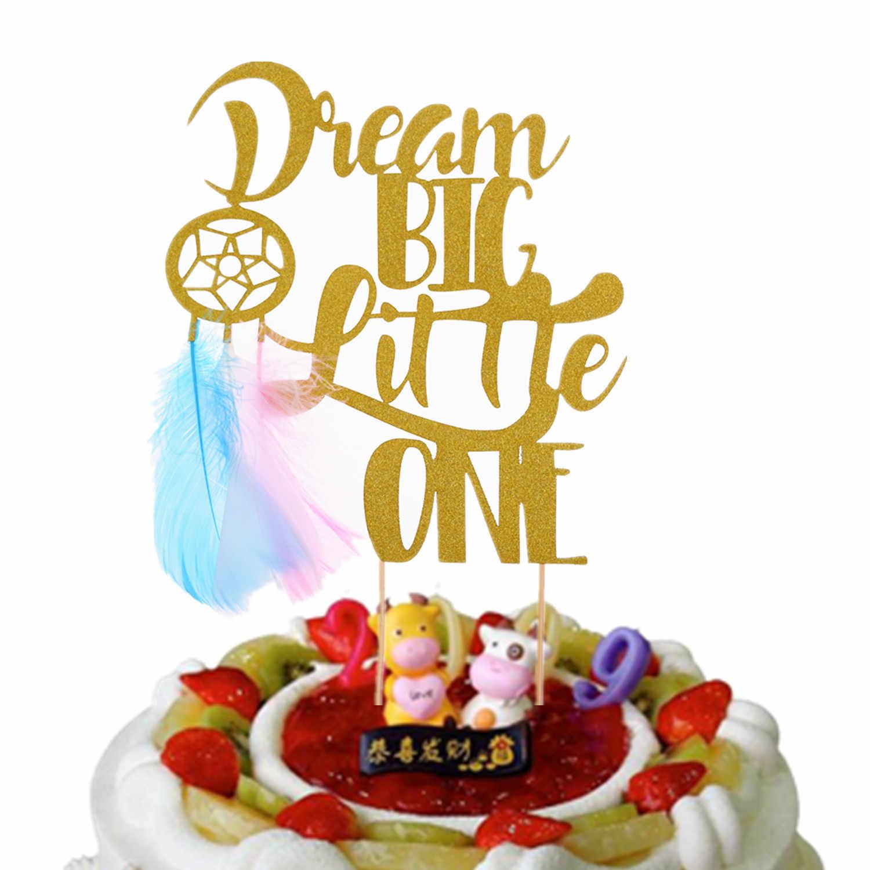 لحسن الحظ حتى بعد أن تكون الألغام كعكة عيد ميلاد سعيد أعلام كعكة الزفاف توبر يكون عيد ميلاد سعيد كعكة ديكور حفلة أفضل معا