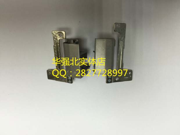 NEW FOR Dell Vostro V131 Series Lcd hinges set Left Right