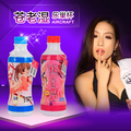2016 New sen toy for men its 4d vagina and pussy toy aircraft cup the male masturbation oral sex and vagina sex real pussy