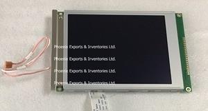 "Image 2 - Brand New 5.7 ""SP14Q002 320*240 DISPLAY LCD PANEL DISPLAY in BIANCO e NERO"
