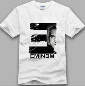 877823270fe6 demlfen hip hop t shirt t-shirt printed tee shirts tshirt