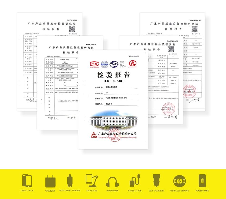 Samsung Stop118 discount Huawei 20