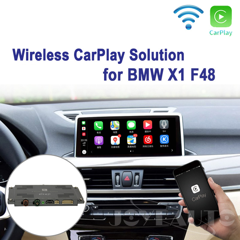 Worldwide delivery bmw nbt cable in NaBaRa Online