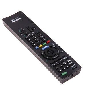 Image 5 - החלפת שלט רחוק מתאים עבור SONY טלוויזיה RM ED044 RM ED050 RM ED052 RM ED053 RM ED060 RM ED046 מרחוק בקר