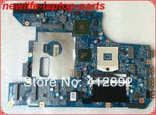 original for V570 motherboard 10290-2 LZ57 MB 48.4PA01.021 N12P-GS-A1 DDR3 maiboard 100% test fast ship