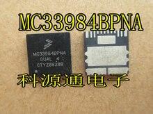Freeshipping MC33984 MC33984BPNA