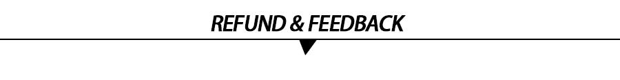 5 шт./лот Позолоченные перьевые крылья из нержавеющей стали Дерево жизни Лотос Подвески Подвеска для DIY Браслеты Аксессуары для изготовления ювелирных изделий