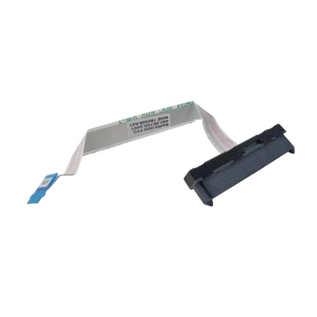 For Acer Swift 3 SF314 54 SF314 54G HDD Cable Connector&Cable 50.GXKN1.005 450.0E70A.0001
