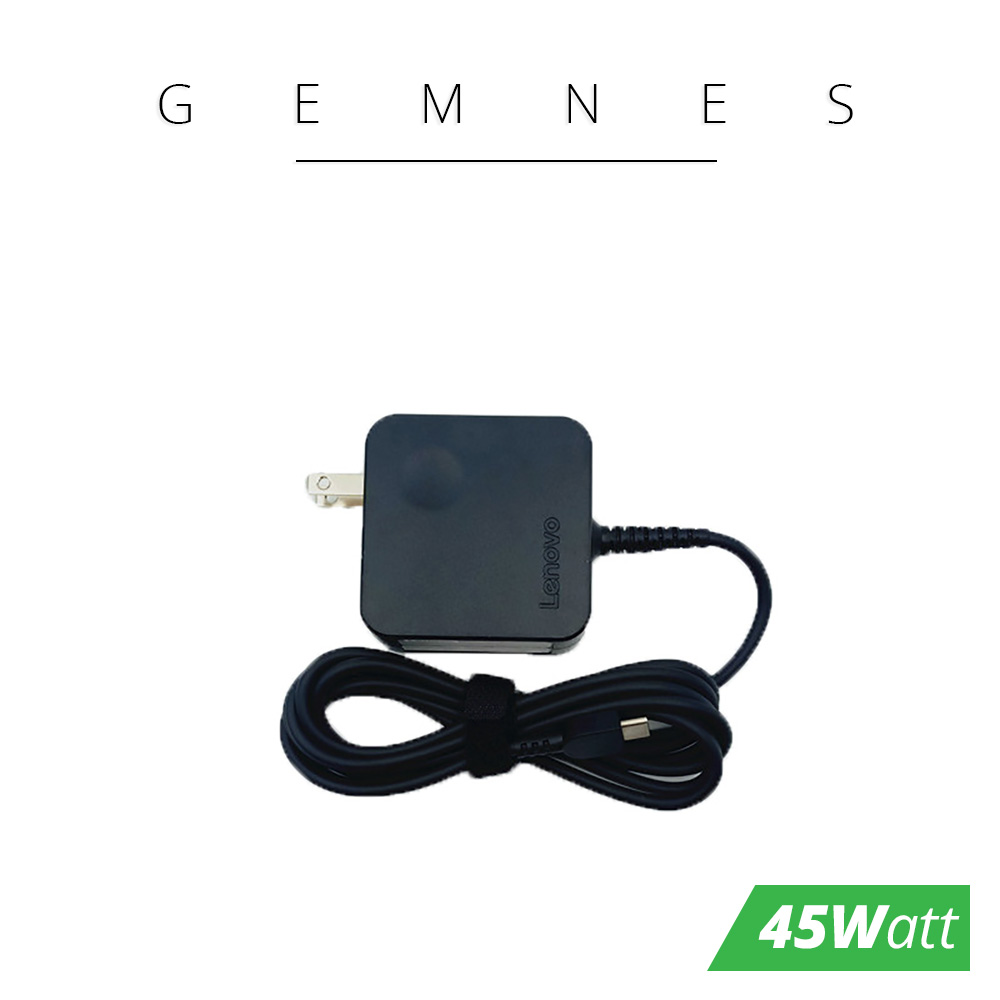 45W 29W USB Type C <font><b>20V</b></font> <font><b>2.25A</b></font> Universal <font><b>Laptop</b></font> Charger Adapter <font><b>Power</b></font> Supply for <font><b>Lenovo</b></font> Asus HP Dell Xiaomi US Plug image