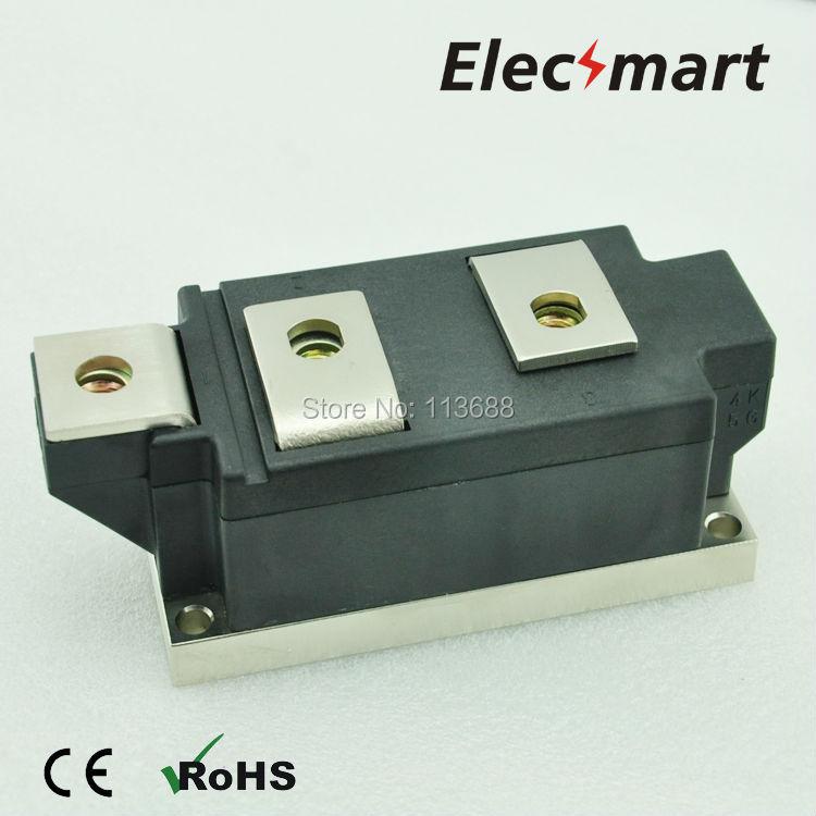 TT500N16KOF EUPEC type NEW TT162A power module tt260n22kof eupec type new tt260a power module