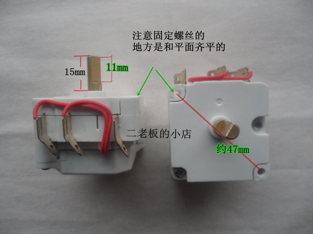 electric pressure cooker timer switch dbd45 dyd30 ddfb-30 electric pressure cooker parts float valve seal