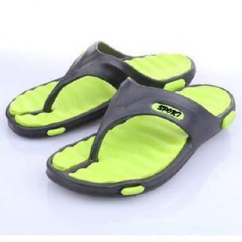 Popular Thong Sandals Men Buy Cheap Thong Sandals Men Lots