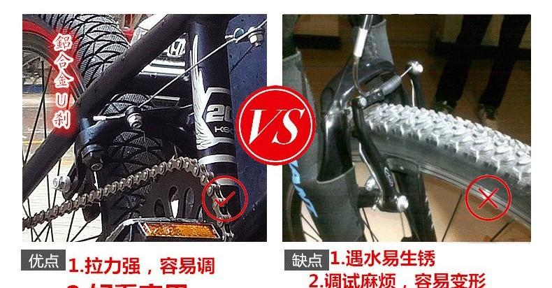 bike_22
