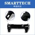 OEM Китай поставляемый высококачественный пластиковый бампер прототипирование