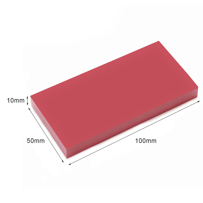 1 Pcs Cutter Sharpener Sharpening Stone 3000 Grit Whetstone Polishing Kitchen Tool Hot Sale in Sharpeners from Home Garden