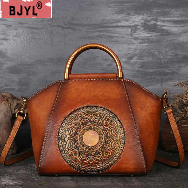 7e308931c34 Detail Feedback Questions about Vintage Handmade Flower Totes ...