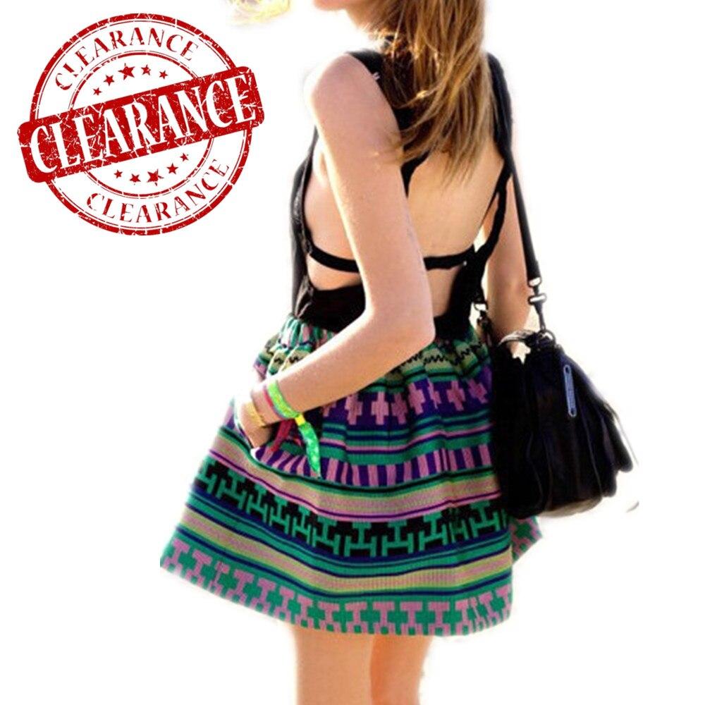 summer spring women skirts print 2016 new femme mini skirt. Black Bedroom Furniture Sets. Home Design Ideas
