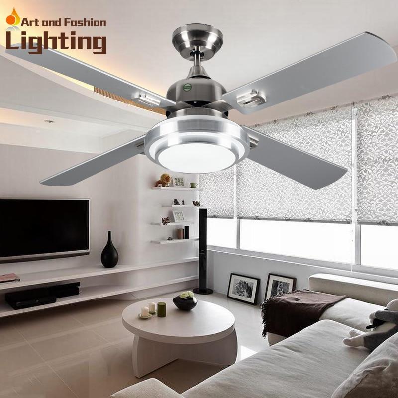Ceiling Fan With Bright Light: Popular Ceiling Fan 52-Buy Cheap Ceiling Fan 52 Lots From