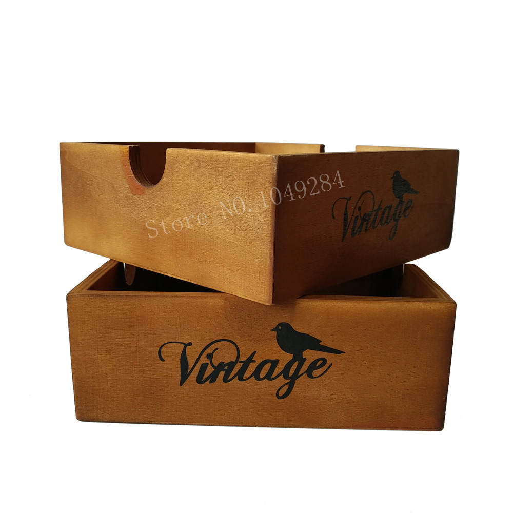 Innovativ Holz Blume Boxen-Kaufen billigHolz Blume Boxen Partien aus China  RV43