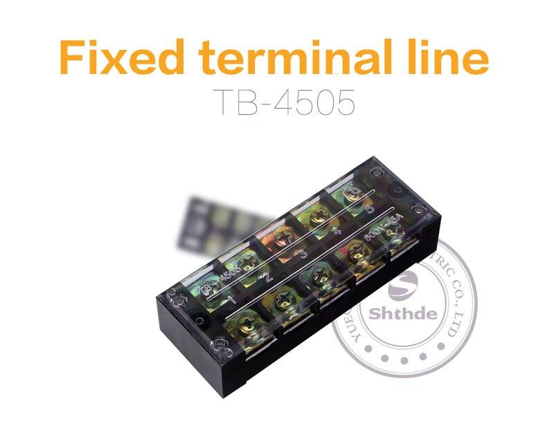 ღ Ƹ̵̡Ӝ̵̨̄Ʒ ღShthde terminal Board cortocircuito barra Barra de ...