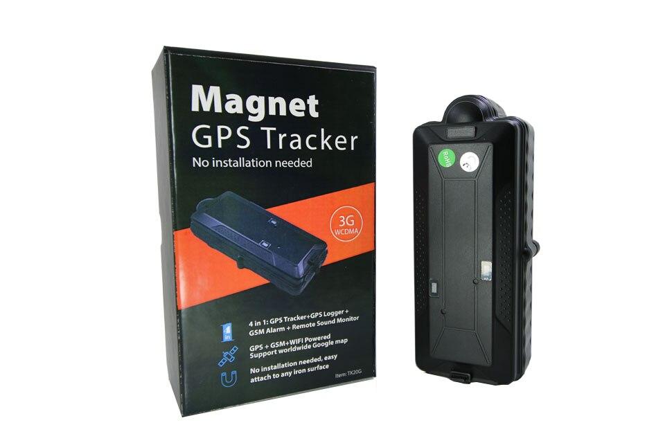 tk20 wifi gps tracker (10)