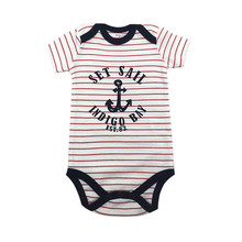 Tender Babies Tights baby summer 2019 100% cotton short-sleeved triangle clothes baby girl newborn boy overalls baby bodysuit tender babies 2018 new fashion hot sale baby bodysuit newborn baby boy girls clothes sleeve bodysuit set summer cotton