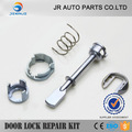 69 mm SEAT CORDOBA DOOR LOCK REPAIR KIT FRONT RIGHT 4/5 DOOR 1999-2002 6K4 837 223A