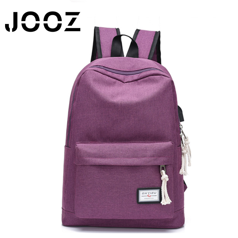 Online Get Cheap Cool Book Bags for Teenagers -Aliexpress.com ...
