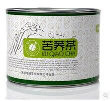 Плато гречихи расслабляющий подарочной юньнань упаковке здравоохранения аромат чай г