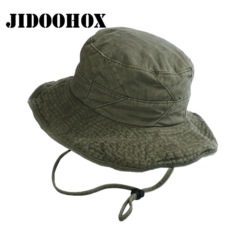 Best Brands Unisex UV Protection Bucket Hat For Men Women Summer Boonie  Hunting Fishing Fisherman Hat Outdoor Hiking Travel Sun Cap Reviews ed909cb4fd26