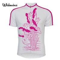 อังกฤษโลตัสจักรยานทีมจักรยานย์ยอดนิยมแขนสั้นขี่จักรยานขี่เสื้อผ้าM Aillotแห้งกีฬา7050