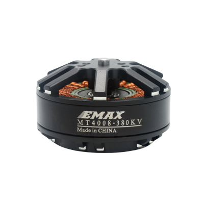 где купить EMAX MT4008 380KV 470KV 600KV Brushless Motor CW/CCW for RC Multicopters drones in stock дешево