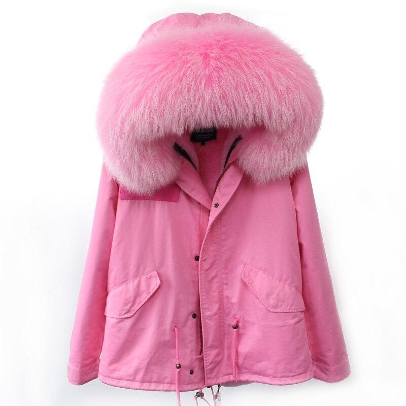 Popular Pink Winter Coats Women-Buy Cheap Pink Winter Coats Women