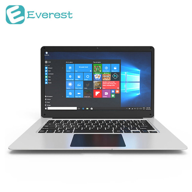 Jumper Ezbook 3 Laptops Windows 10 Intel Celeron N3350 Tablets Dual Core 2 Gb