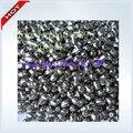 Ferramentas de jóias Polimento Bola Bolas de Moagem de Cerâmica Rebarbação jóias ferramentas Abrasivas