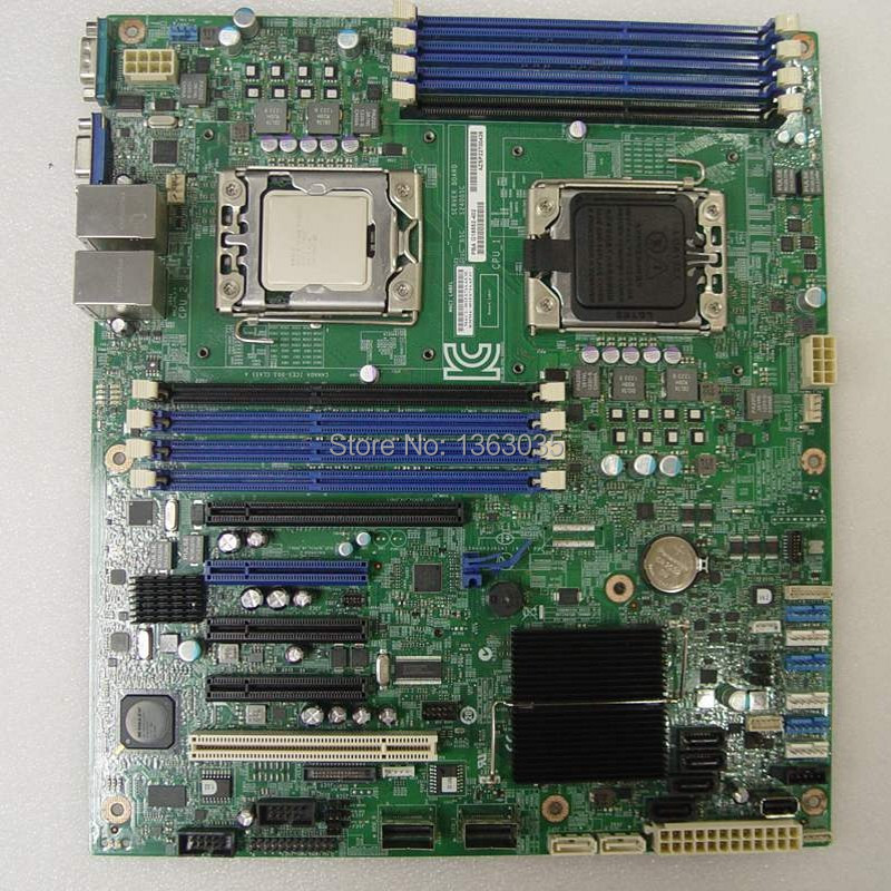S2400SC server motherboard tested working|server motherboard|motherboard testmotherboard motherboard - AliExpress