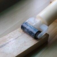 Glue Glue On The Glue Roller Partner 4 Piece Capacity 240m Glue Glue Roller Woodworking Sharp