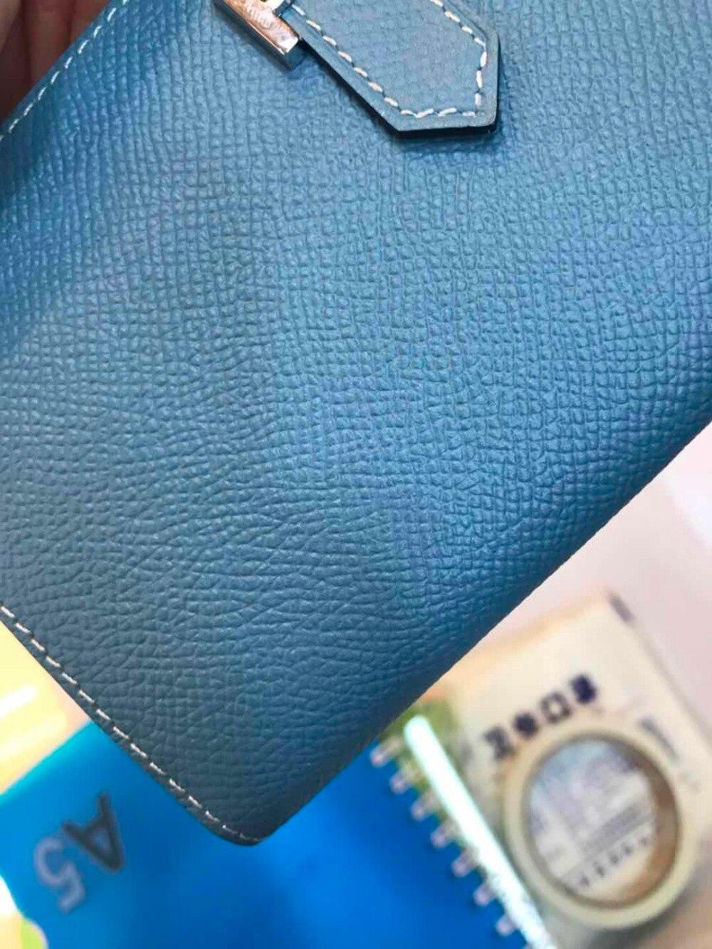 Karte Telefon Weiblichen Halter Bargeld Brieftasche Geldbörse Heißer Verkauf Leder Kupplung Handtasche Wa0223 Frauen Foto Tasche xqtRtzTw0